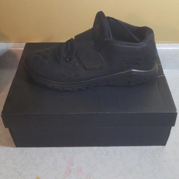 wholesale dealer 69e4f 0ad61 Nike Air Jordan Flight Flex Trainer 2 mens size 12